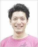 イルチブレインヨガスタジオ神戸エリアマネージャー